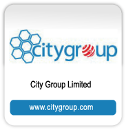 CITYGROUP