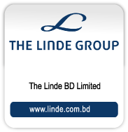 Lindegroup