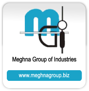 Meghnagroup
