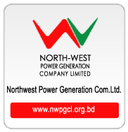 Northwest Power
