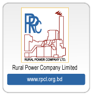 Rural Power